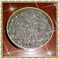 Coconut shell activated carbon 2-4mm
