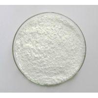 99.9% purity Ibutamoren Ligandrol Andarine Sarms mk-2866 CAS 401900-40-1