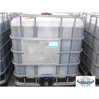 Propylene glycol monolaurate thumbnail image