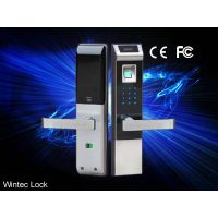 Fingerprint Door Lock (BL330T)