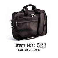 523 laptop bag