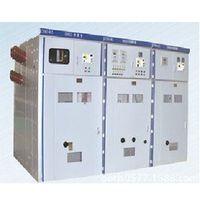 KYN61-40.5 High Voltage Switchgear Cabinet