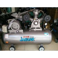 YinLee YJ-90 Jaguar 7.5KW/10HP Air-cooled Piston Air Compressor