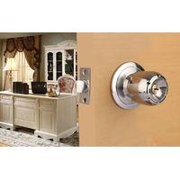 high quality Tubular knob lock