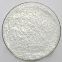 Best Price to supply Glucuronolactone 98% Powder
