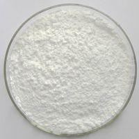 Best Price to supply Glucuronolactone 98% Powder