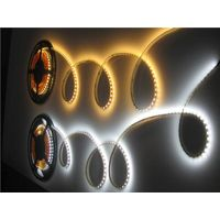 LED Strip 3528 120leds/m Series