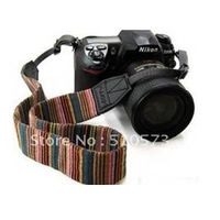 neck strap Camera Shoulder Strap Neck soft Belt for Nikon Canon DSLR