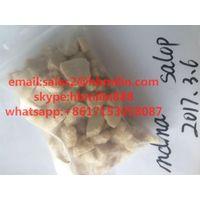 sell mdma etizolam 5cabp 4-fpet 6apb abc MDPHP U-49900