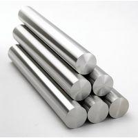 Nickel alloy Inconel 718