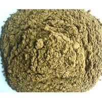 Fish meal 65% for animal feed