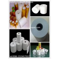 Thermal Paper Roll-Producer