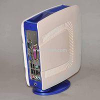 Customize Mini PC Model: SN02_DC for HTPC/TC/OA