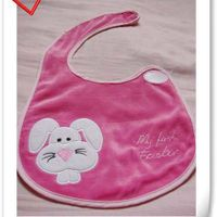 Baby Bid, Kids wear,Infants wear, Babies Garment, Girl's cloth, boy's clothing thumbnail image