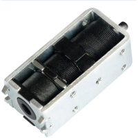 NEW STYLE self-hold tuck for Flat knitting machine solenoid