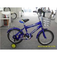 children bicycle wendy 002