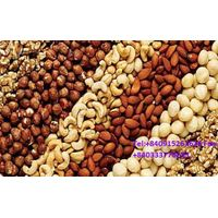 Almond Nuts , Pistachio Nuts, Cashew Nuts, Pecan Nuts origin of America thumbnail image