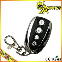 rolling code remote control . 433mhz rolling code remote control for car /garage door thumbnail image