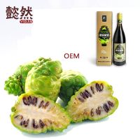 Made in China High Quality Noni Health Drink for Beauty Healthy