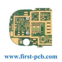 PC board /Electronic control  board