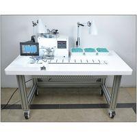 auto wax injection machine