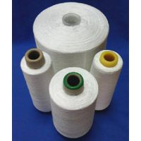 Semi-Dull 24/2 42/2 62/2 Polyester Yarn (20s-80s)