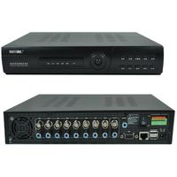 Hawell Stand Alone DVR