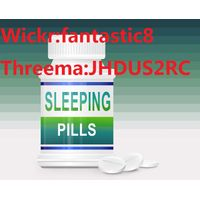 Sleeping pills,sleeping tablets, (Wickr:fantastic8, Threema:JHDUS2RC)