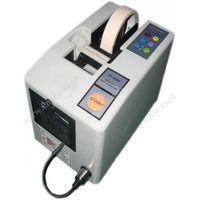 RT-5000 automatic tape dispenser/3 length memeory thumbnail image