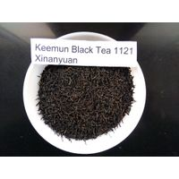 Keemun Black tea 1121