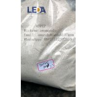 Strongest stimulants MDPEP mfpep apvp with best Factory price Wickrme:awamanda thumbnail image