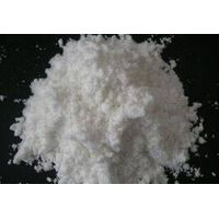 ammonia sulfate fertilizer