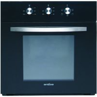 built in ovens electric oven 60cm- EOMA65MGB