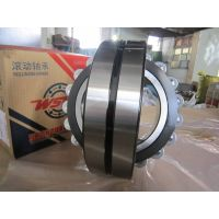 FC3652160E-1, motor diaphragm pump bearing