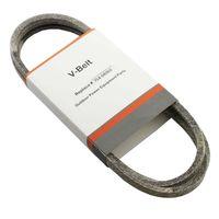 MTD 754-04060 replacement belt