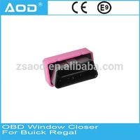 HOTTEST AUTO WINDOW UP& DOWN OBD with PLUG and PLAY for BUICK