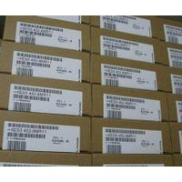Hot Sell Siemens 6ES5 series 6ES5470-8MA12 6ES5318-8MB12 6ES5926-3KA12