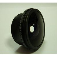 fisheye camera lenses thumbnail image
