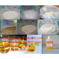 Phurchase Testosterone Sustanon Bodybuilding Anabolic Powder Steroids Sustanon 250 to Increase Muscl