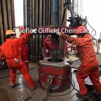 Drilling Fluid Additives