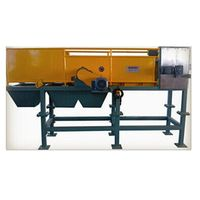 X-ray Inspection Machine For Cans Jars And Bottles