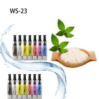 Ice Koolada WS-23 cooling agent For Vape juice thumbnail image