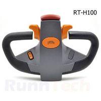 RunnTech tiller head electric pallet truck multifunction control handle thumbnail image