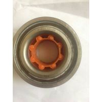 AUTO WHEEL HUB BEAIRNGS40210-50Y00
