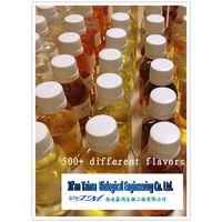Grape Fruit Flavour // tobacco flavour concentrate // fruit flavor concentrate // 125ml sample