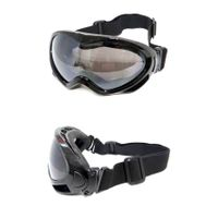 Ski goggles WS-GK0003 thumbnail image