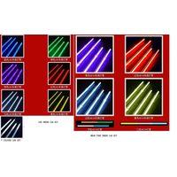 neon tube/led tube light for auto thumbnail image