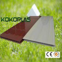 waterproof and wetproof vinyl flooring thumbnail image
