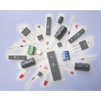 Electroni components