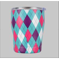 Coffee mug coffee cup